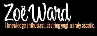 YogaZoë.com